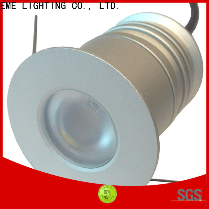 contemporary outdoor lighting factory price for wholesale