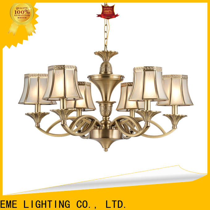 contemporary chandeliers wholesale american style European for dining room