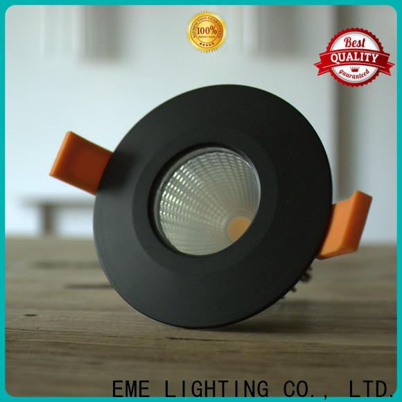 hot-sale down lighter adjustable ring large-size