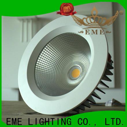 custom ceiling spot light fixtures mini design by bulk for outdoor lighting