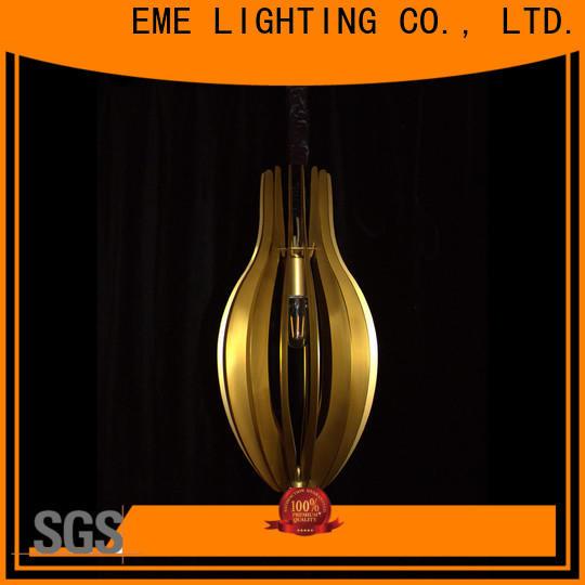 vintage pendant lighting popular bulk production for family