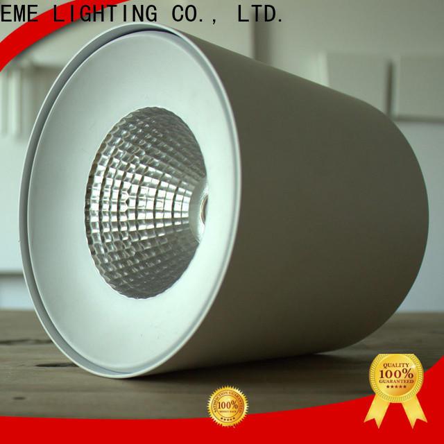 custom best spot lights stainless steel by bulk for outdoor lighting