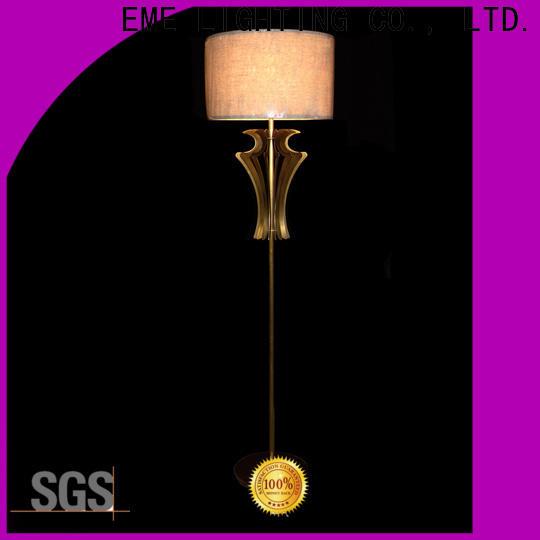 decorative lantern floor lamp copper fancy for bedroom