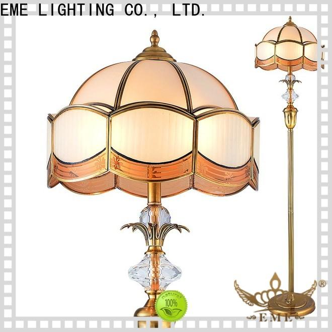 black floor lamps sale customized flower pattern for bedroom