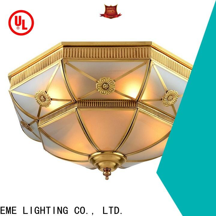 decorative unusual ceiling lights modern European for dining room