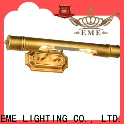 fashion traditional wall sconces america style top brand for indoor decoration