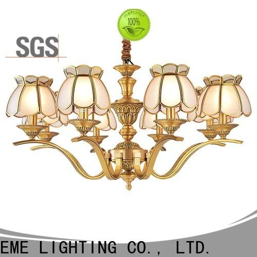 contemporary chandelier over dining table large round for home