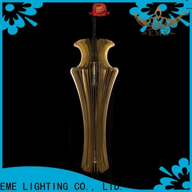 EME LIGHTING classic best modern floor lamps for wholesale for indoor decoration