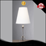 EME LIGHTING European style western table lamps concise for house
