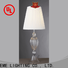 EME LIGHTING gold colored table lamp Chinese style for bedroom