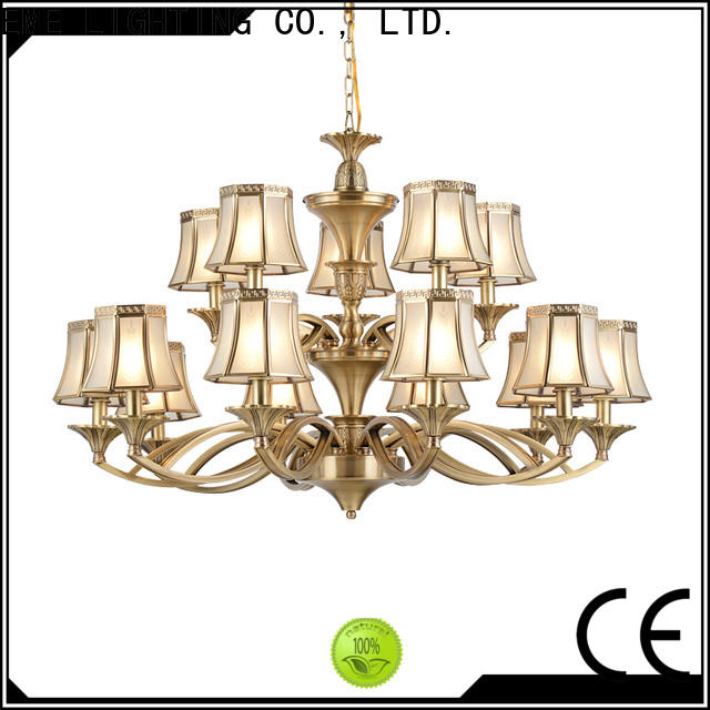 antique chandeliers wholesale large round for dining room