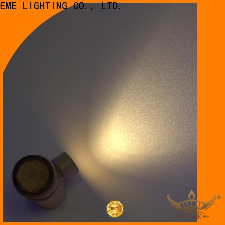 EME LIGHTING antique best spot lights by bulk for wholesale