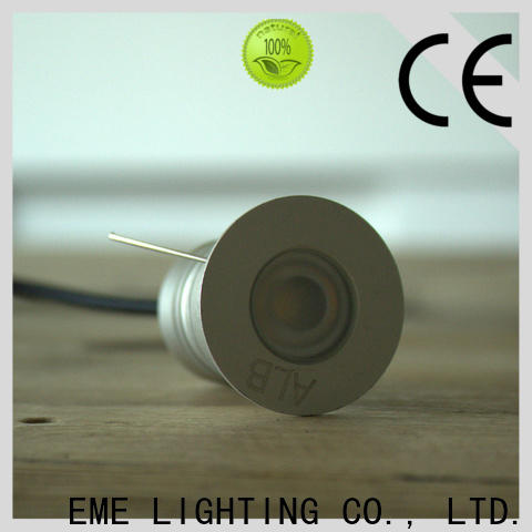 EME LIGHTING custom contemporary outdoor lighting at discount for outdoor lighting