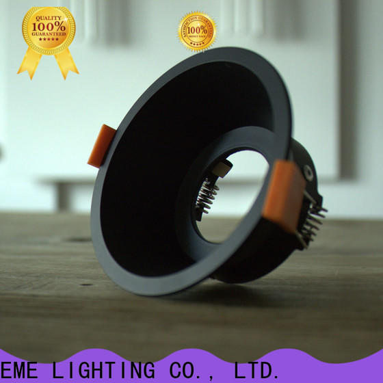 EME LIGHTING OEM outdoor down lights bulk production