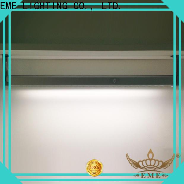 EME LIGHTING antique led closet light by bulk for stadium