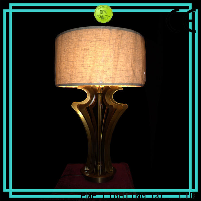 retro glass table lamps for bedroom unique design cheap for bedroom