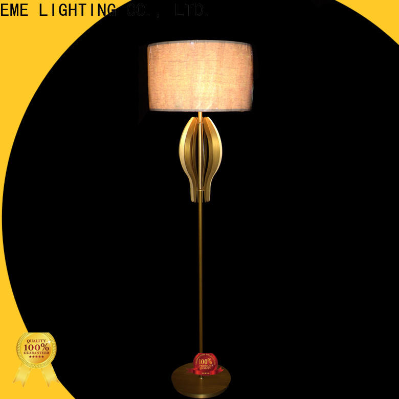 EME LIGHTING vintage modern floor lamp modern for bedroom