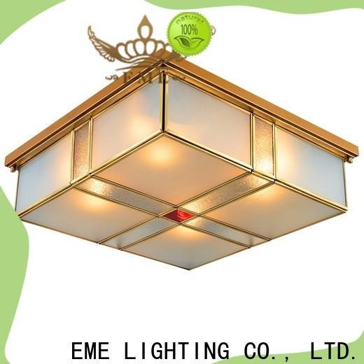 modern Restaurant Pendant Light modern residential for big lobby