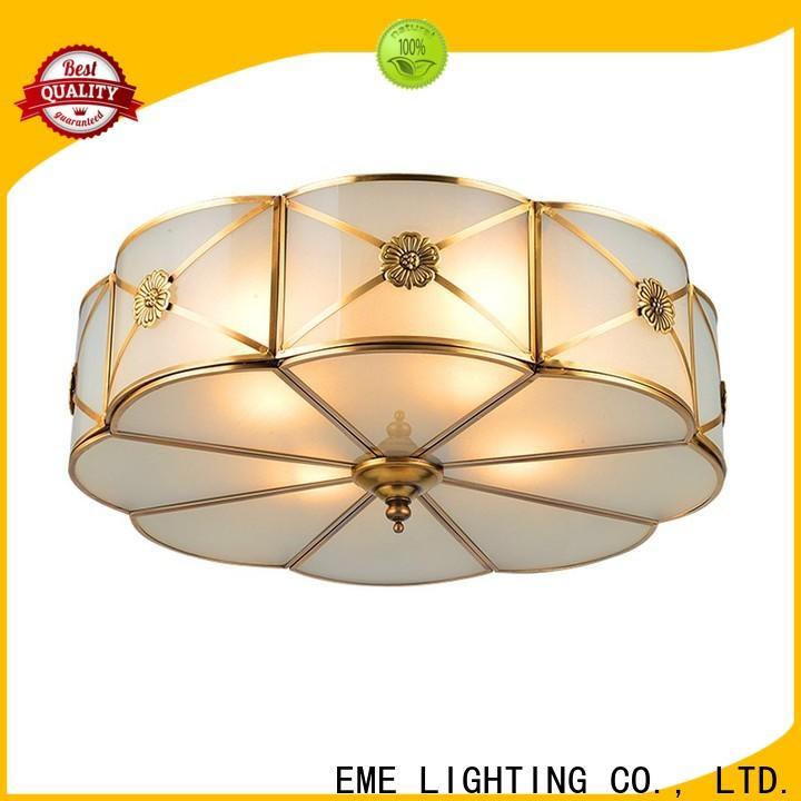 EME LIGHTING vintage hanging ceiling lights traditional