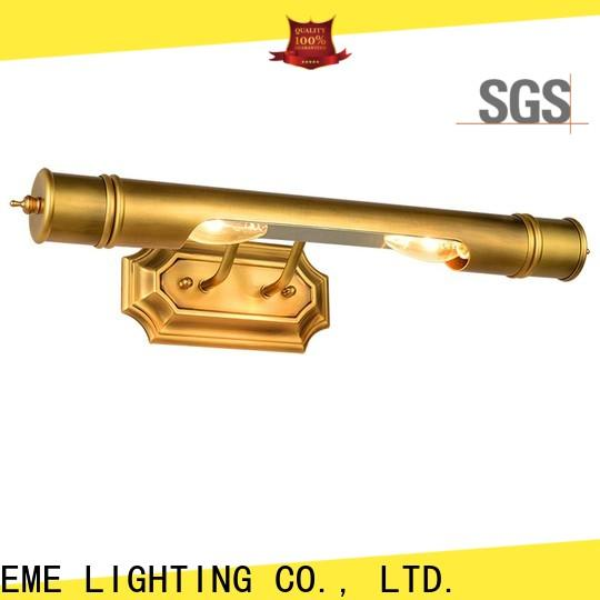 decorative unusual wall lights america style top brand for restaurant