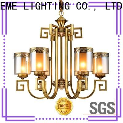 EME LIGHTING antique decorative chandelier vintage for home