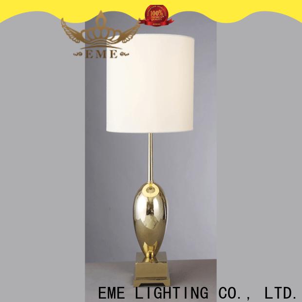 black decorative cordless table lamps elegant antique for bedroom