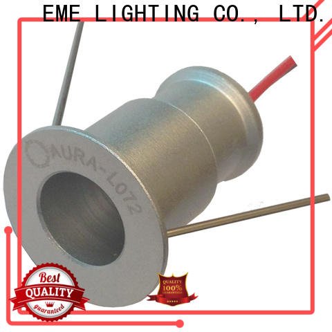 EME LIGHTING underground contemporary outdoor lighting at discount for wholesale