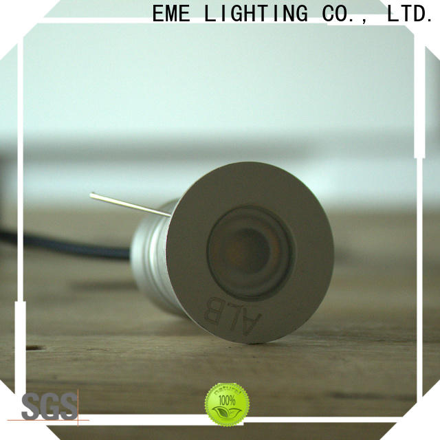 EME LIGHTING funky contemporary outdoor lighting at sale for wholesale