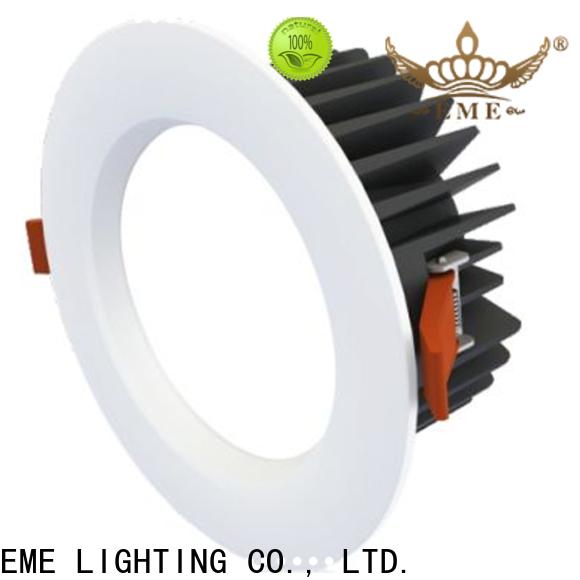 EME LIGHTING module down lighter bulk production for indoor lighting