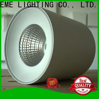 EME LIGHTING hot-sale spotlight led on-sale for wholesale