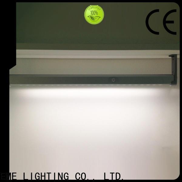 custom led closet light odm on-sale for wholesale