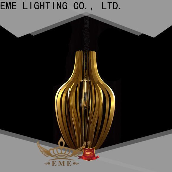modern antique brass pendant light popular bulk production for living room