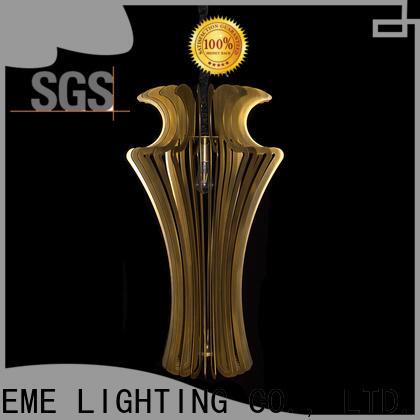 antique brass pendant light popular supplier for living room