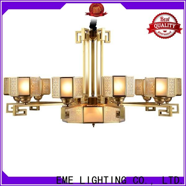 modern chandelier manufacturers copper unique for home