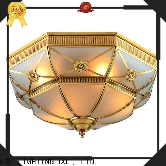 decorative contemporary modern ceiling lights modern residential for dining room