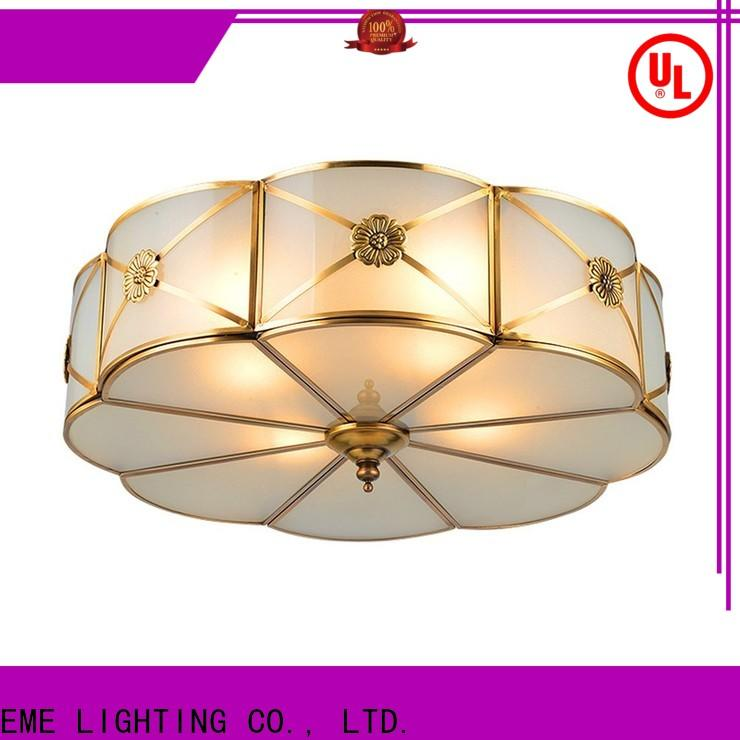 modern contemporary modern ceiling lights high-end round for home