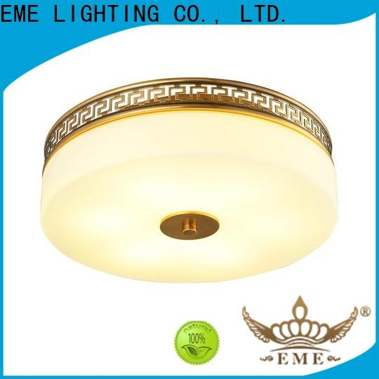 EME LIGHTING high-end contemporary modern ceiling lights unique for dining room