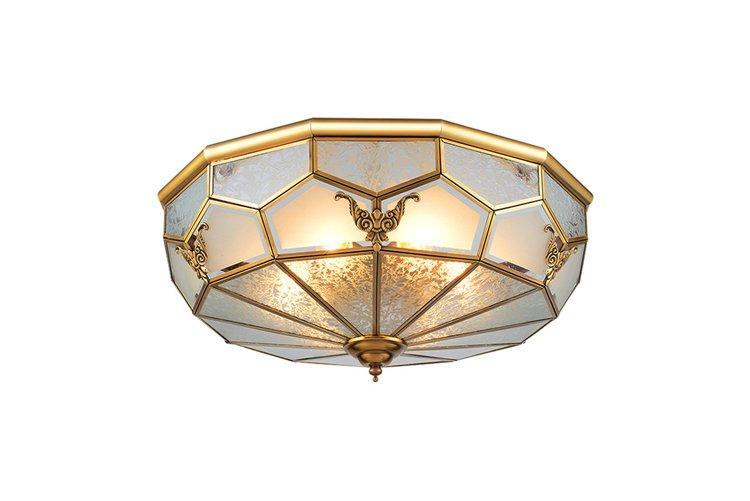 concise interior ceiling lights vintage vintage-1