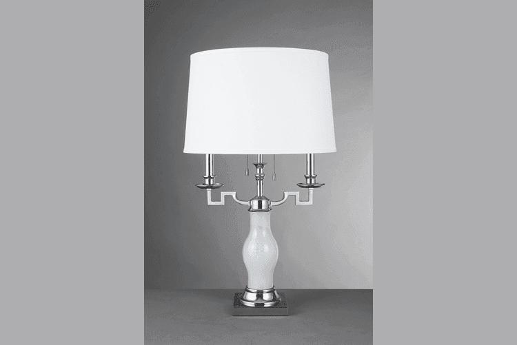 EME LIGHTING contemporary wood table lamp modern bulk production for restaurant-1