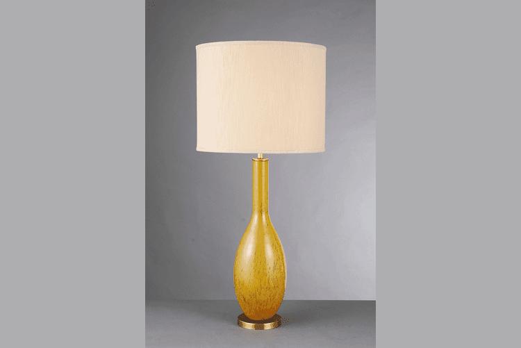 EME LIGHTING retro wood table lamp modern factory price for restaurant-1