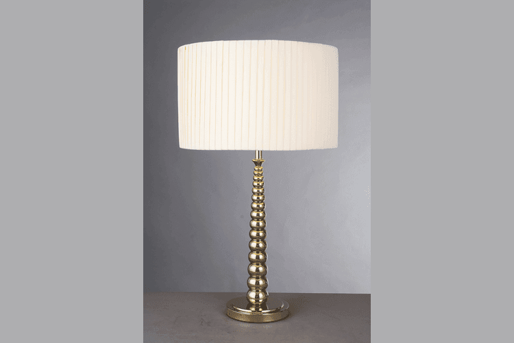 EME LIGHTING elegant western table lamps concise for house-1