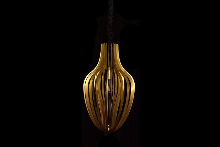EME LIGHTING hanging hotel floor lamps free sample for restaurant-1