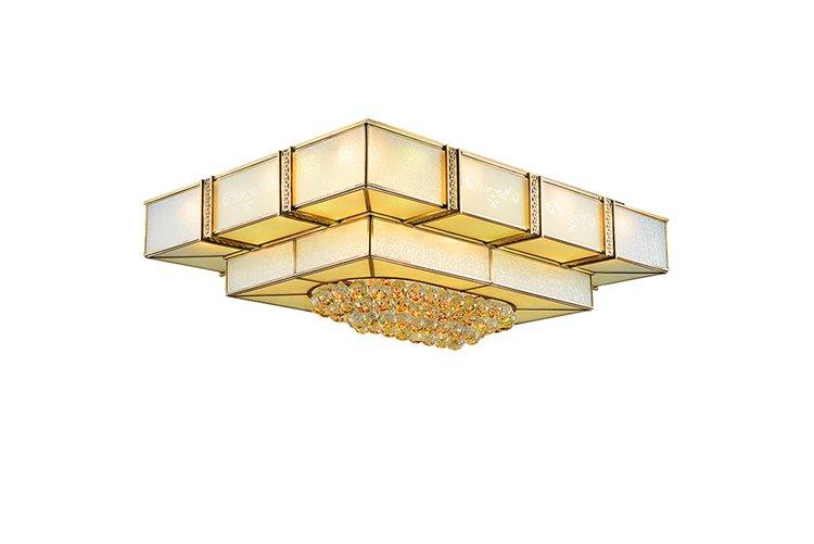 concise hanging ceiling lights modern traditional-1