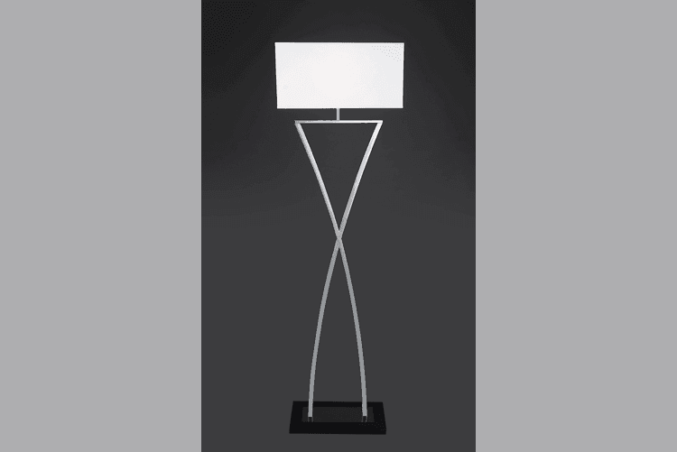 decorative decorative floor lamps customized Chinese style for hotels-1
