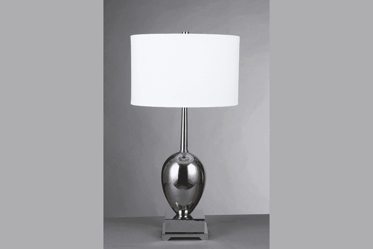EME LIGHTING luxury colored table lamp modern for bedroom-1